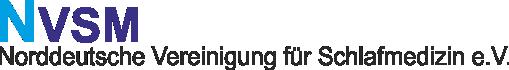 Norddeutsche Vereinigung für Schlafmedizin eV